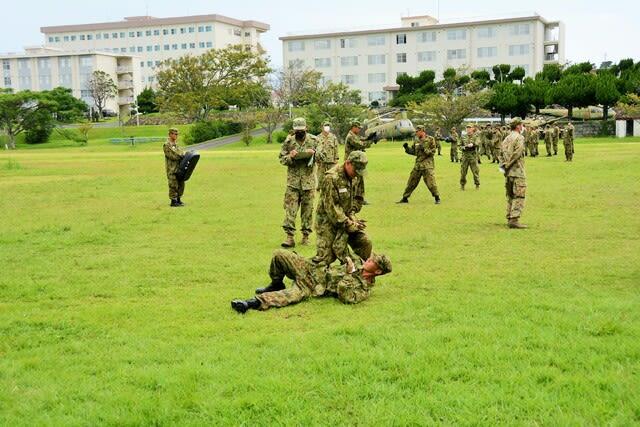 陸上自衛隊,全部隊参加対象陸上自衛隊演習,長距離機動訓練,第7師団,尖閣諸島,戦車,陸の乗り物,ARDB,水陸機動団,,