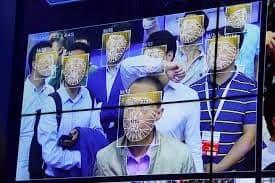 ソフトバンク,機密情報,ロシア,5G,顔認証,ロシア通商代表部,Twinアクセス,モバイル,基地局,スパイ,ソフバン,情報,ブレベストニク,