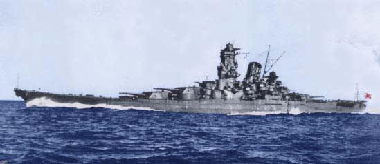 Yamato21