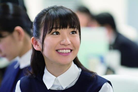 AKB48もうひとりのエース大島優子さん30歳で見つけた答えとは?