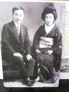 秋山 徳蔵