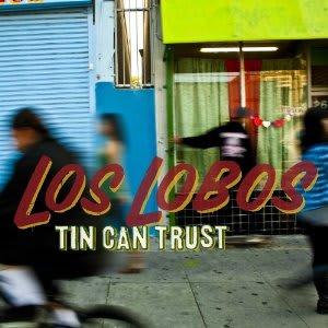 Loslobostin_can_trust