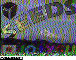 200809272149