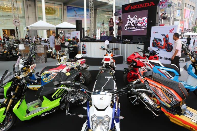 Bangkokmotorbikefestival2013688