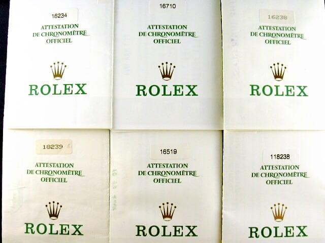 Rolex0046rolex