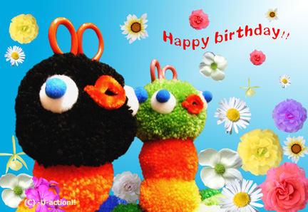 Birthday_nyoro