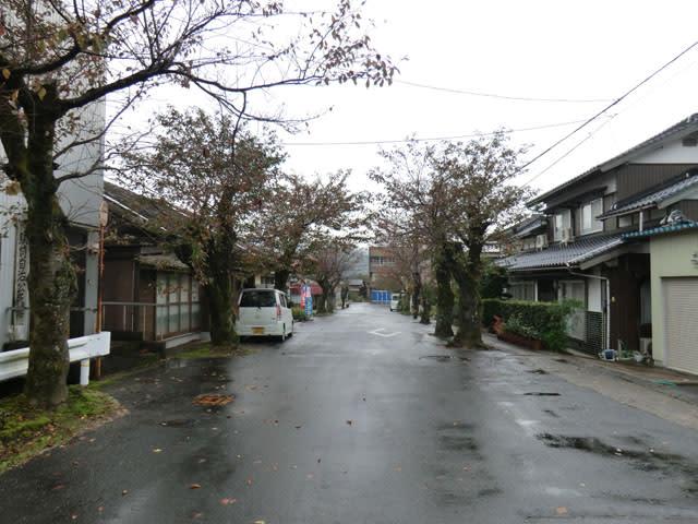 Tottori_03