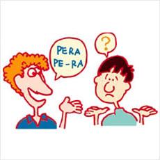 「ここは日本なんだから、日本語を話しなさい」の質問画像