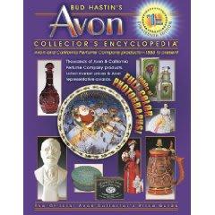 Avon_2