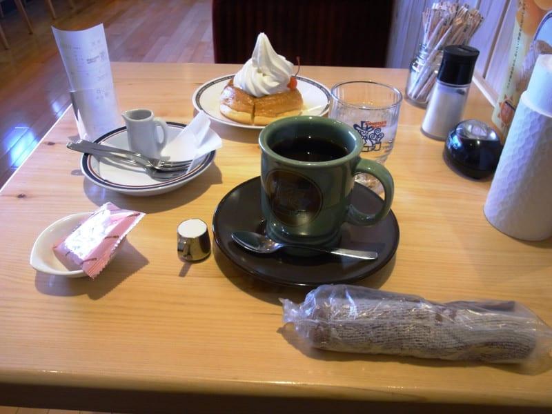 Komedacoffeenaganohigasiwadatennai1