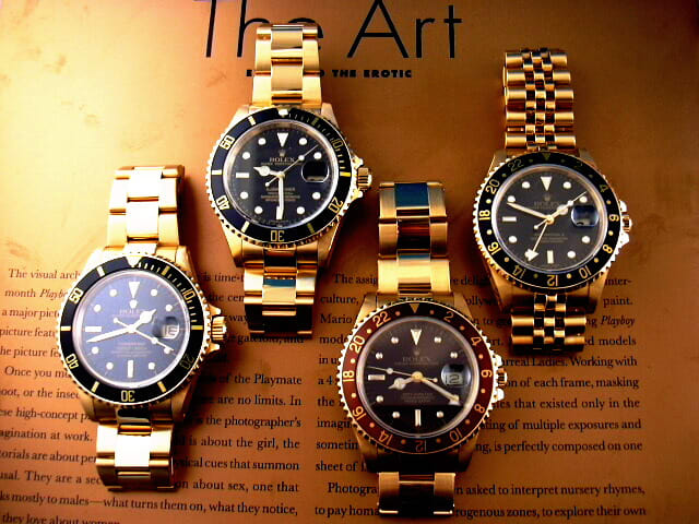 Rolex804rolex_4