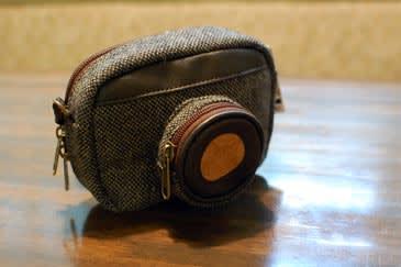 Camerabag