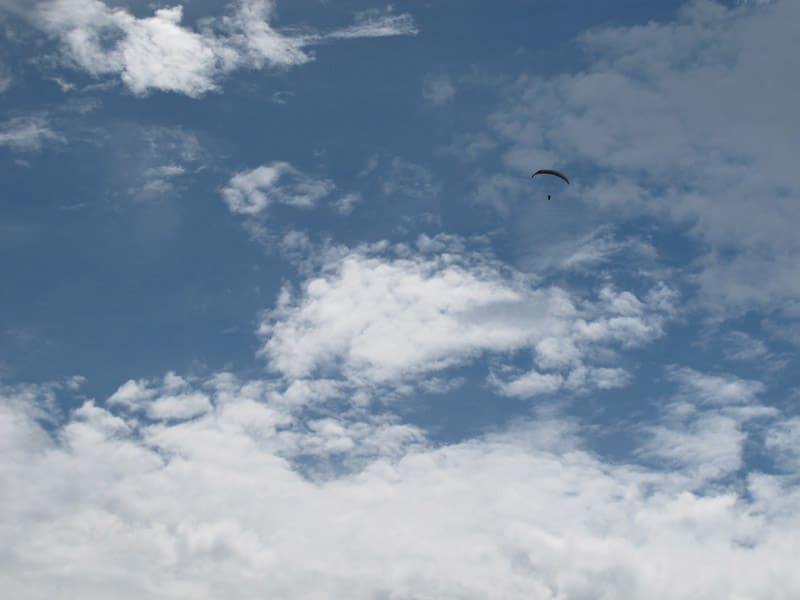 Sky_paragliding