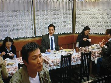 四川家庭料理 珍々 | RETRIP[リトリップ]