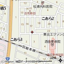 Yuanmap