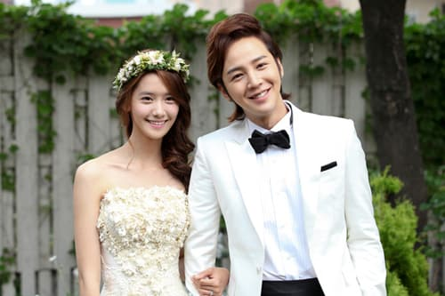Park ji sung dating yoona boyfriend. dating website what to write about yourself.