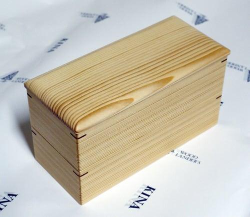 �������������100 stools ���������������� wood