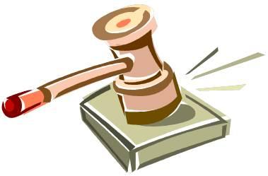 京都地裁で画期的判決、累犯障害...
