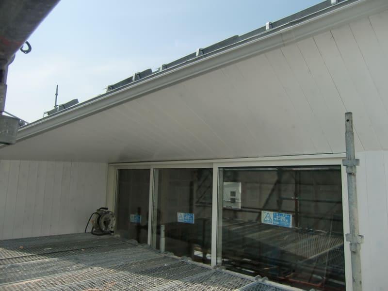 Cimg3849