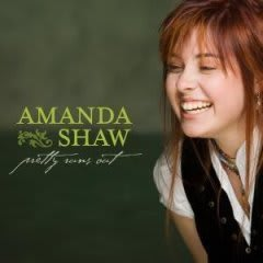 Amandashaw