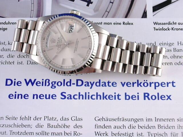 Rolex1770rolex