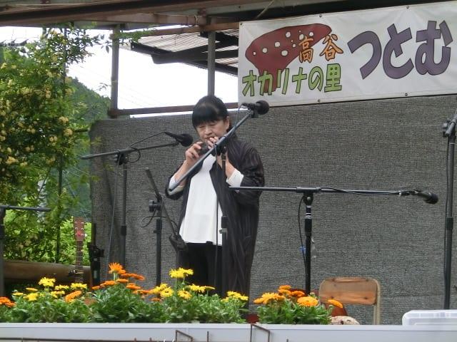 広島の和田さん