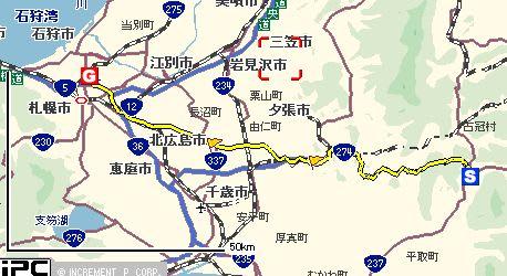 https://blogimg.goo.ne.jp/user_image/5b/95/6160545ec56f90d1d5960e5e7861b608.jpg