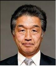 前川氏授業 市教委への質問、池...