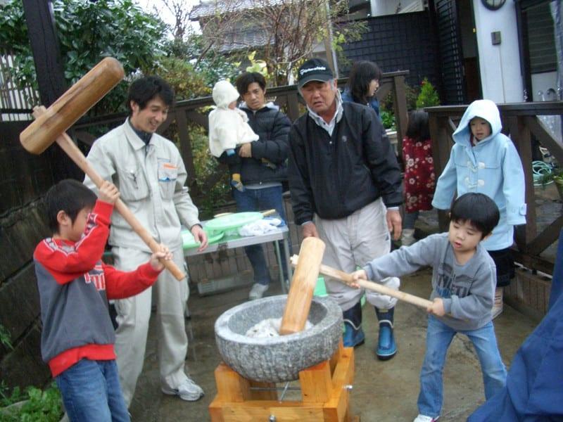 20121210_shokuiku02_20101229_4