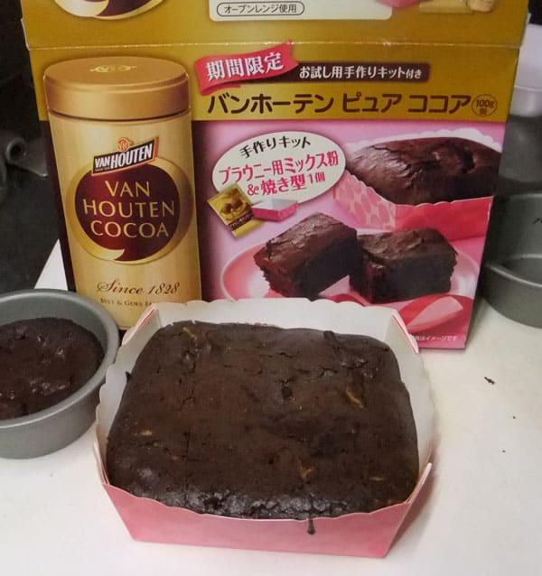 Brownie130902754