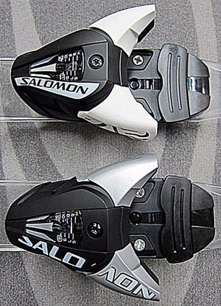 Salo02