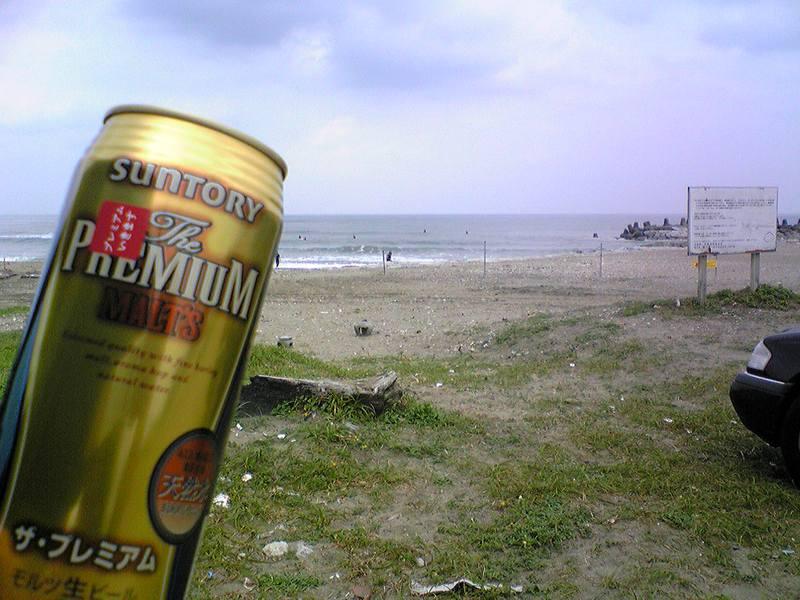 プレミアム鹿島!