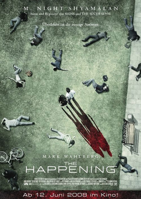 The_happening_poster2