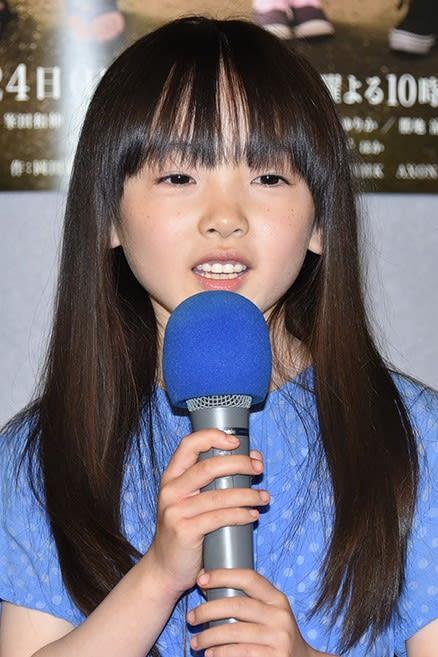 エッセイ(276)NHKドラマ「奇跡の人」始まる - 昭和のマロ