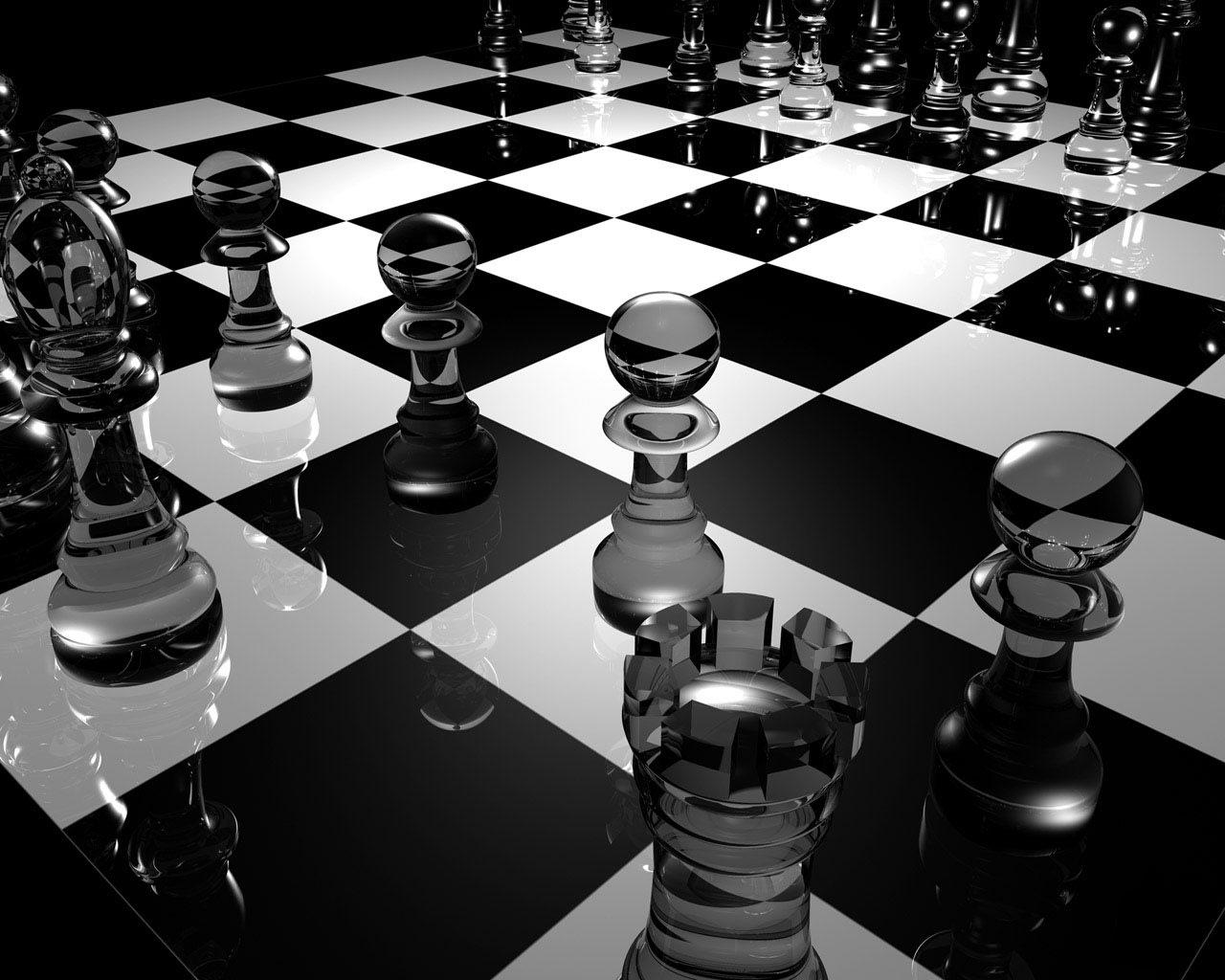 壁紙 チェス エンタープライズアプリケーション志向