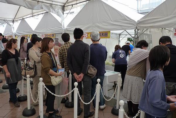 岡山ガス「ガス展」ウィズガス20...