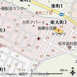Ryugetsumap