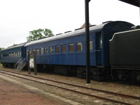 廃車体ツアー2009-677