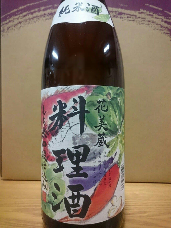 Amazon.co.jp: 白扇酒造: 食品・飲料・お酒