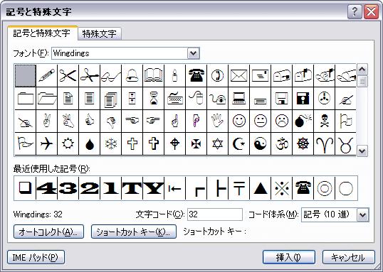 コピペで使える(୨୧ᵕ̤ᴗᵕ̤) 特殊絵文字 ...