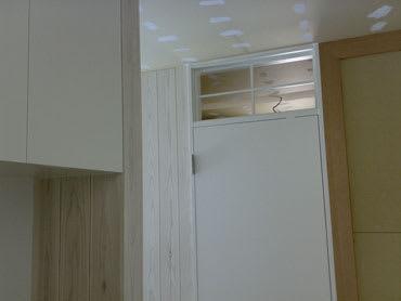 Nishihouse110519