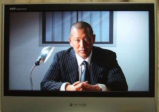 和田アキ子殺人事件 - 夢で逢い...