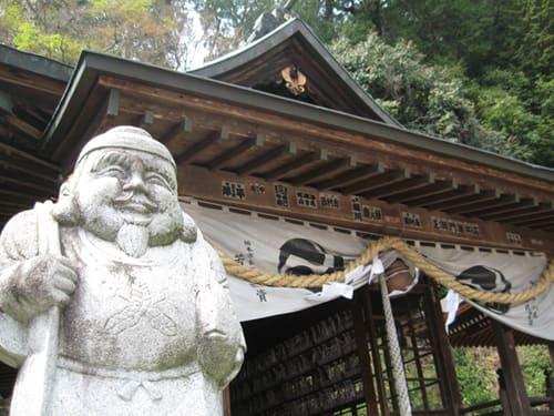 Fukukgami_2