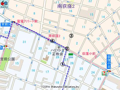 miyamae3