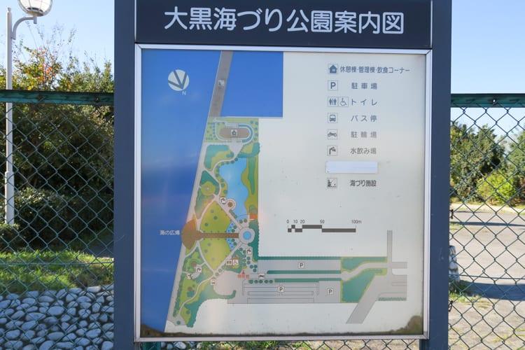 海 釣果 施設 大黒 釣り アジ20cm!35匹!の釣果|2021年5月4日|大黒海づり施設(神奈川/大黒埠頭)|釣割