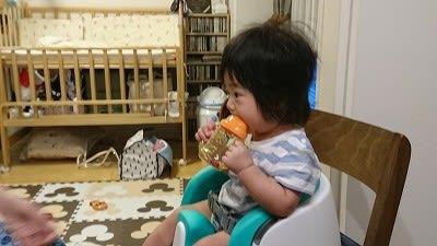 子供 坂本 冬美