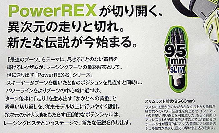 Rex_03
