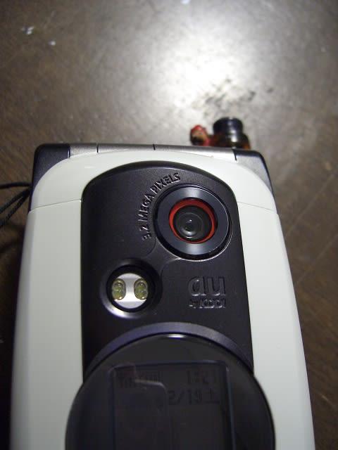 bdbb1d0b18 最近の携帯電話のほとんどにはカメラが付いていますが、皆さんは活用していますでしょうか?最近はメガピクセルのカメラを積んでいるものが多く普及していて、デジカメ  ...