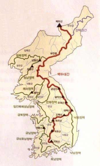 朝鮮民族主義歴史学