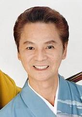 音曲漫才の暁照雄さん死去」-宮...